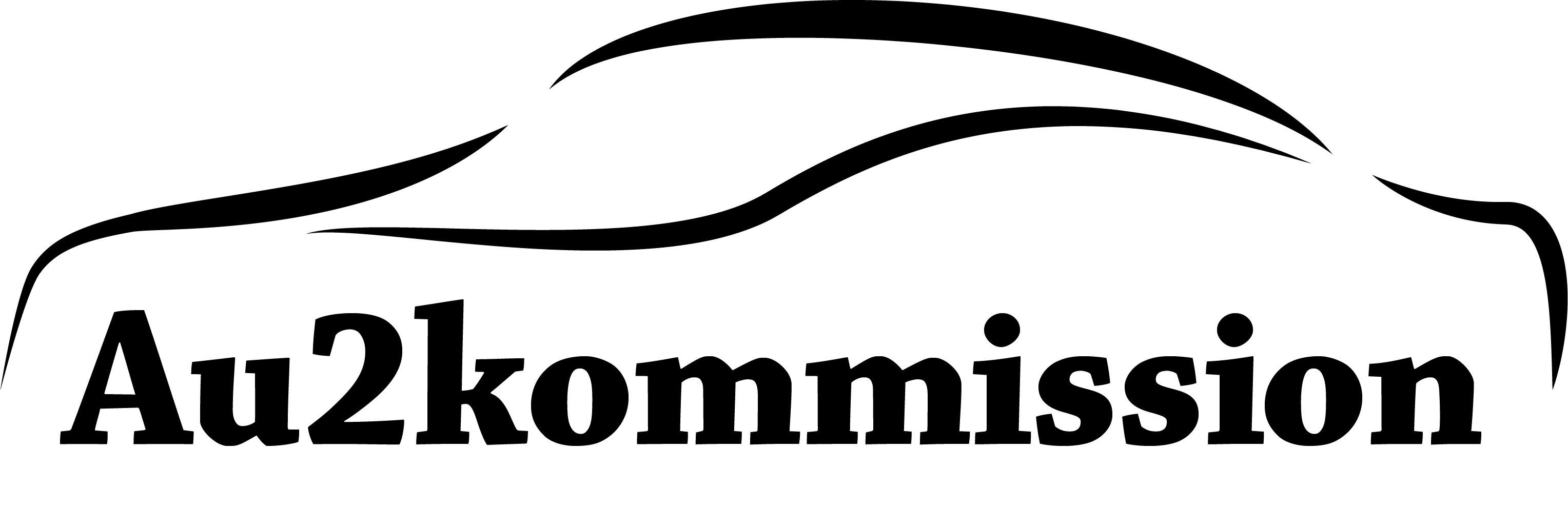 Au2Kommission